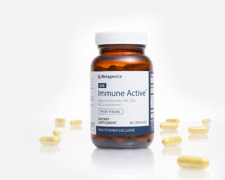 immune active beauty 2